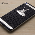 0-a-amur-iphone