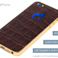 12_modding_iphone5S_gazprom_08