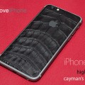 custom_iphone_6_cayman