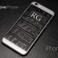 custom_iphone_6_iloveiphone