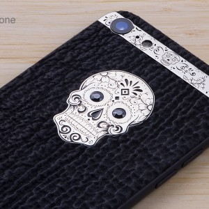 00-iphone-7-skulls-sugar