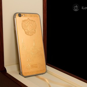 00002iphone-6-gold-russia