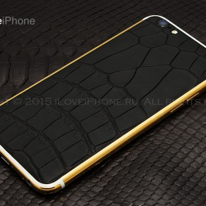 0001-modding-iphone-6-croc-0101
