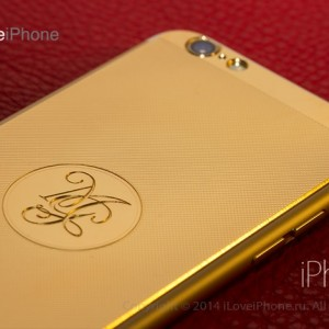 001-iphone-6-gold