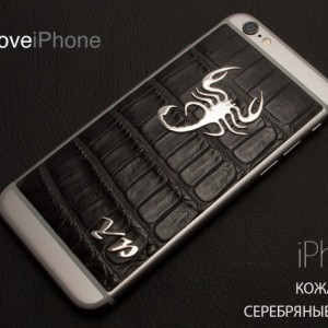 001-tuning-iphone-6-SILVER