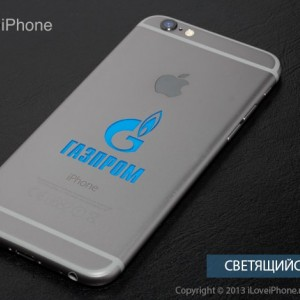 01-iphone-6-modding-gazprom-01