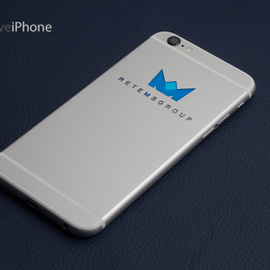 01-logotip-na-iphone-01